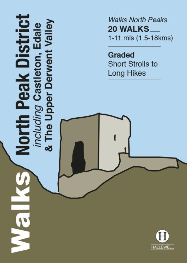 Walks North Peak District