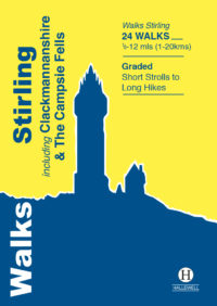 Walks Stirling